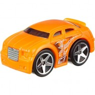 Masinuta Chrysler 300C Bling 1/64 Hot Wheels Colour Shifters