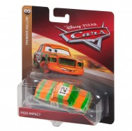 Masinuta metalica High Impact Disney Cars 3