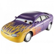 Masinuta metalica Marilyn Disney Cars 3