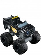 Masinuta Metalica Stealth Blaze- Blaze and the Monster Machines