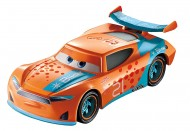 Masinuta Ryan Laney Cars 3