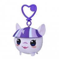 Mini breloc de plus Starlight Glimmer My Little Pony