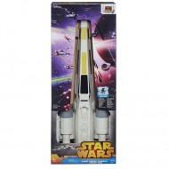 Nava de Lupta X-Wing Hero Series Star Wars