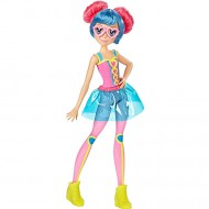 Papusa Candy Barbie Video Game Hero