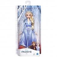 Papusa Elsa Frozen 2