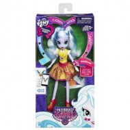 Papusa Sugarcoat My Little Pony Friendship Games