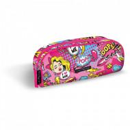 Penar cilindric Lollipop POP Teen