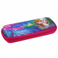 Penar cu un compartiment Anna si Elsa Frozen