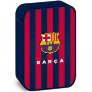 Penar neechipat cu 2 nivele 22 cm FC Barcelona