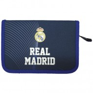 Penar Pliabil Real Madrid Albastru 1902