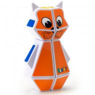 Rubik Junior - Pisica