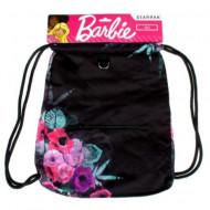 Sac de umar Barbie Starpak
