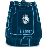 Sac de umar Real Madrid Future
