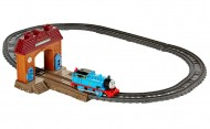 Set circuit Thomas&Friends Track Master - Station Starter