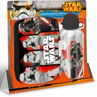 Set pranz Star Wars Rebels