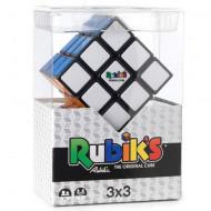 Cub Rubik 3x3x3 Open Box
