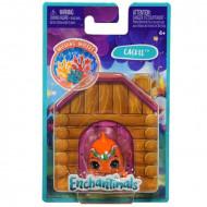 Figurina Enchantimals - Cackle