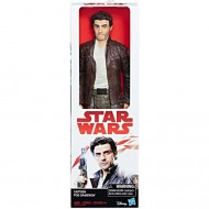 Figurina Poe Dameron 30 cm Star Wars-Ultimul Jedi