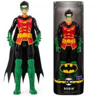 Figurina Robin DC Heroes 36 cm