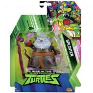 Figurina Splinter The Chill Master - Testoasele Ninja - Teenage Ninja Mutant Turtles