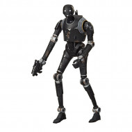 Figurina Star Wars Vintage Collection, K-2SO 9.5cm