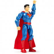Figurina Superman DC Heroes 36 cm