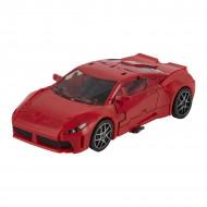 Figurina transformabila Transformers Generations Studio Series 71 - Autobot Dino