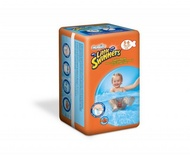 Huggies Little Swimmers (12-18kg)