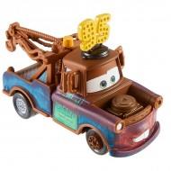 Masinuta metalica Bucsa 95 Disney Cars 3