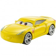Masinuta metalica Cruz Ramirez  Disney Cars 3