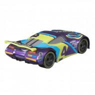 Masinuta metalica J. D. McPillar Disney Cars