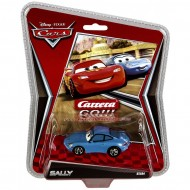 Masinuta Sally Cars Carrera Go