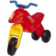 Motocicleta fara pedale Super Bike maxi
