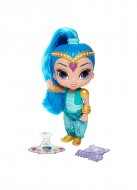 Papusa Shine: Shimmer and Shine