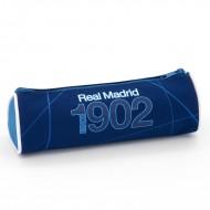 Penar Triunghiular Real Madrid 1902