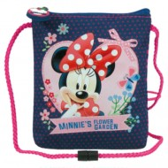 Portofel de gat Minnie