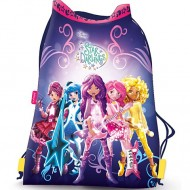 Sac de umar sport Star Darlings