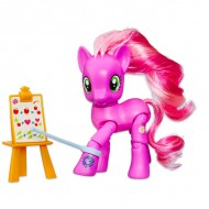 Set de joaca Ora de Matematica Cheerilee Friendship is magic My Little Pony