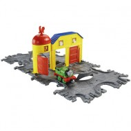 Set Ferma lui McColl Thomas&Friends Take and Play
