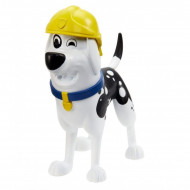 Set Figurine Dolly si Doug Strada Dalmatieni 101 Disney