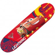 Skateboard 80 cm Disney Cars 3