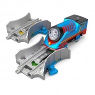 Thomas Trenulet Locomotiva Motorizata Turbo Speed Thomas&Friends Track Master