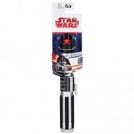Sabie laser Bladebuilders Darth Vader Star Wars Ultimul Jedi