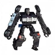 Figurina transformabila Barricade Transformers: Energon Igniter Speed