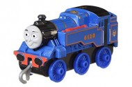 Locomotiva Metalica Belle Push Along Thomas&Friends Track Master