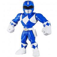 Figurina Power Ranger - Blue Ranger 25 cm