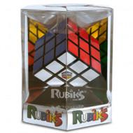 Cub Rubik 3x3x3 in cutie speciala