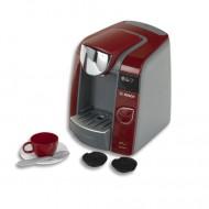 Espressor de jucarie cafea Bosch Tassimo
