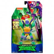 Figurina Donatello - Testoasele Ninja - Teenage Ninja Mutant Turtles