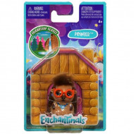 Figurina Enchantimals - Pointer
